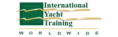 nternational Yacht Training 國際遊艇/帆船認證