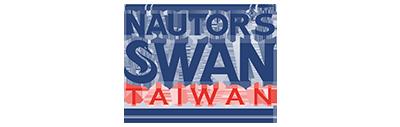 Nautor's Swan Taiwan
